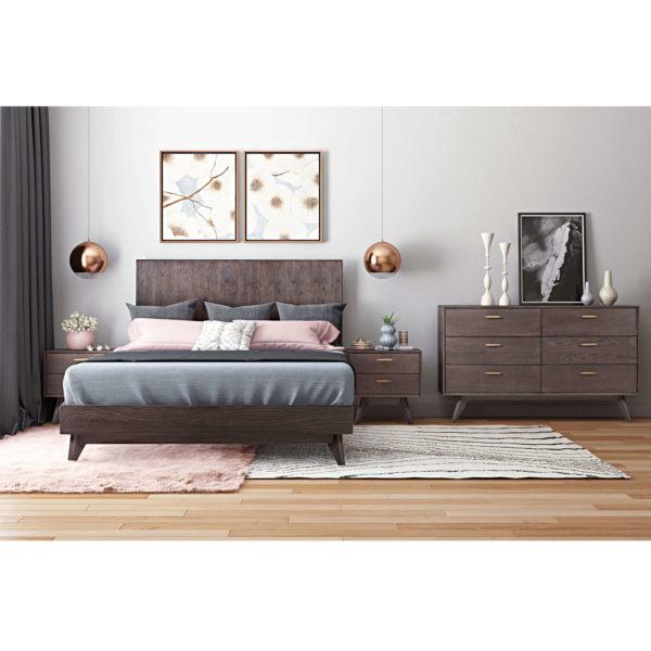Set with Dresser 1