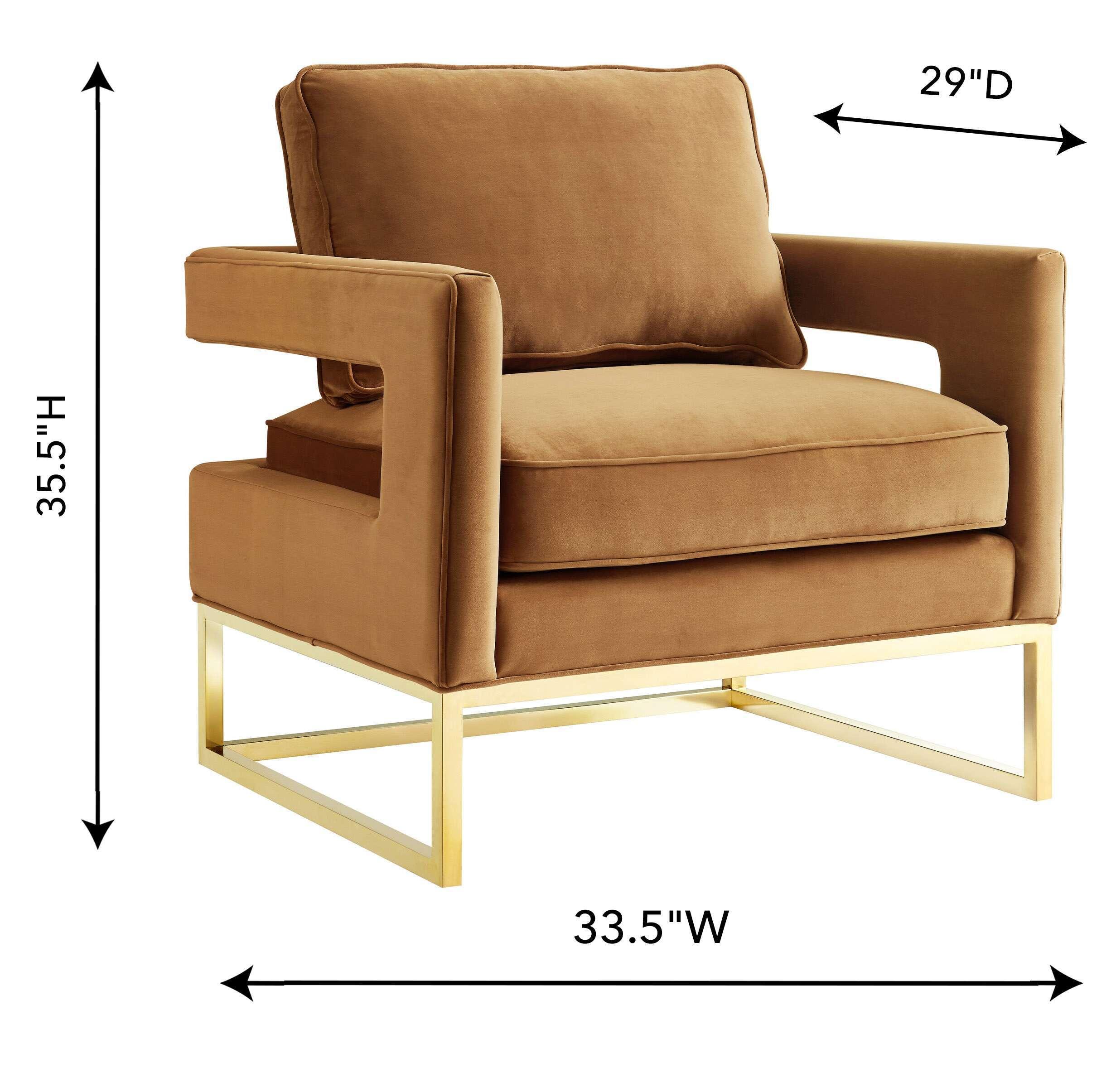 tov furniture