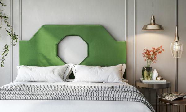 Noctis Green 2