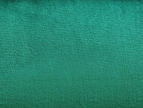 O17 Green 4 TOV2019