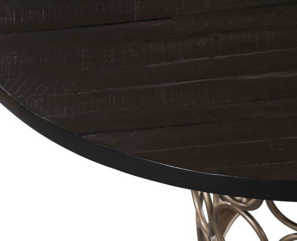 TOV D44010 2 1