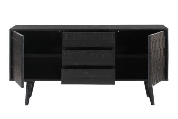 TOV D44013 4 1