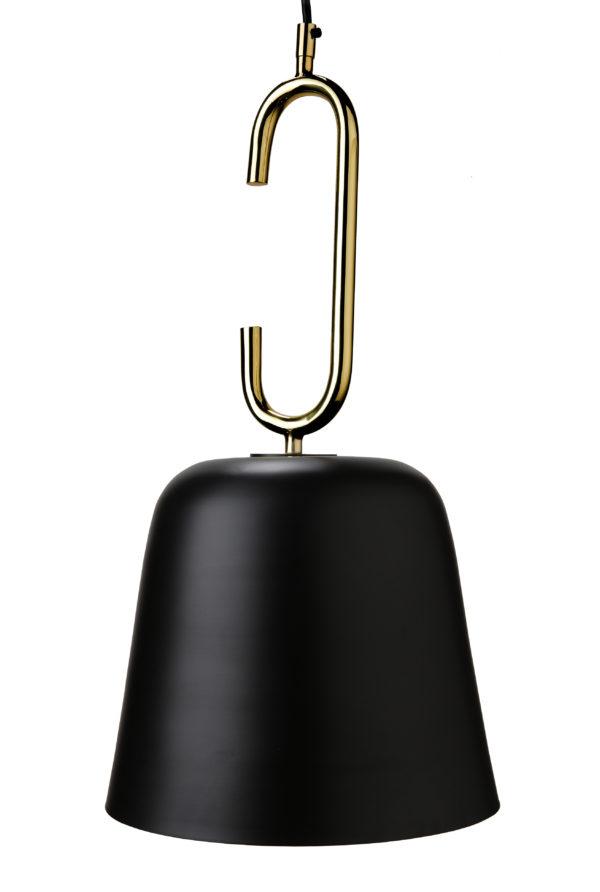 TOV G18153 2 1