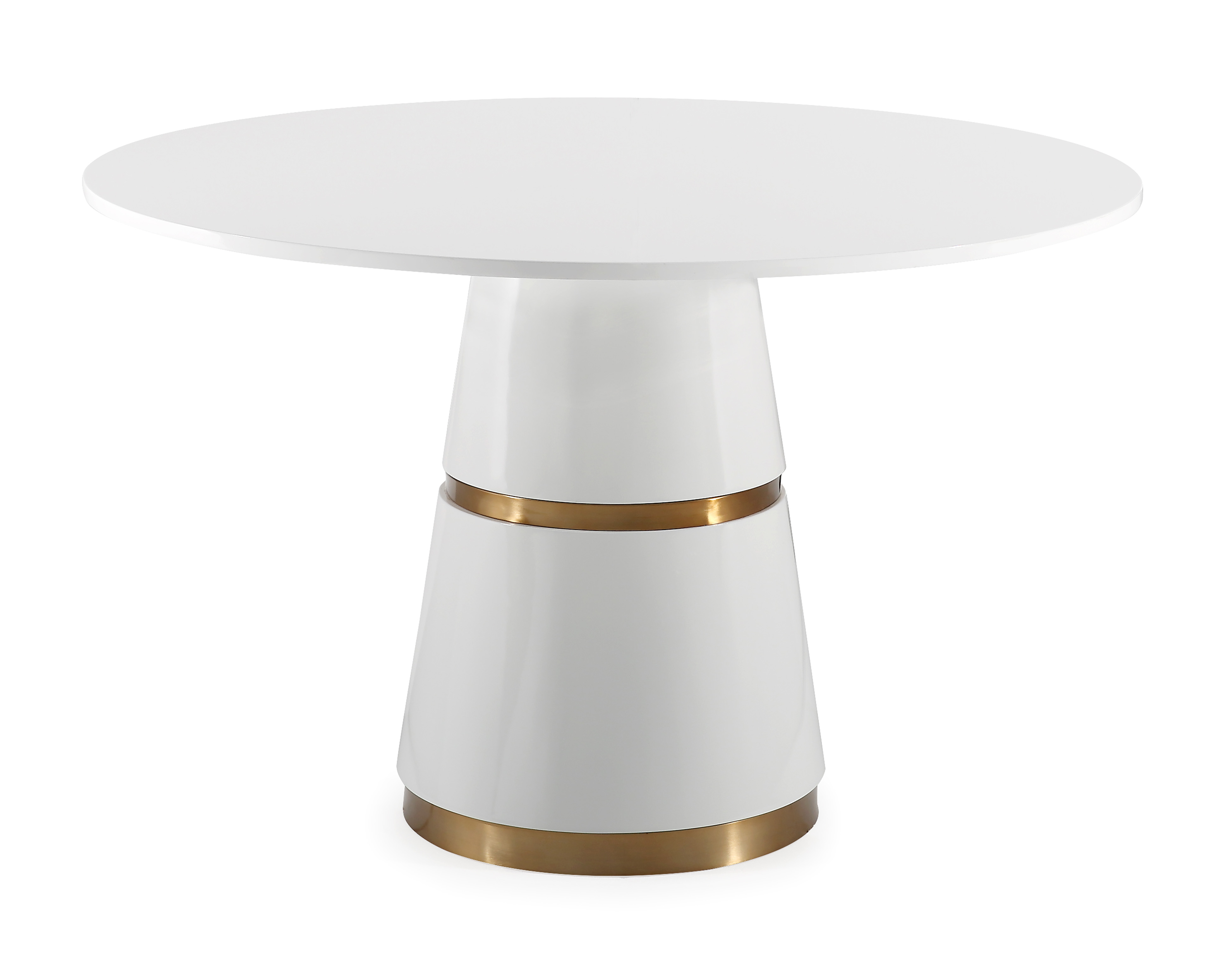 Rosa Dining Table Tov Furniture