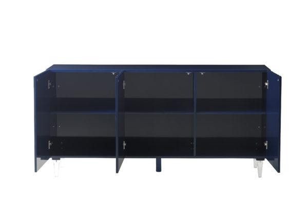 TOV D5515.media .04