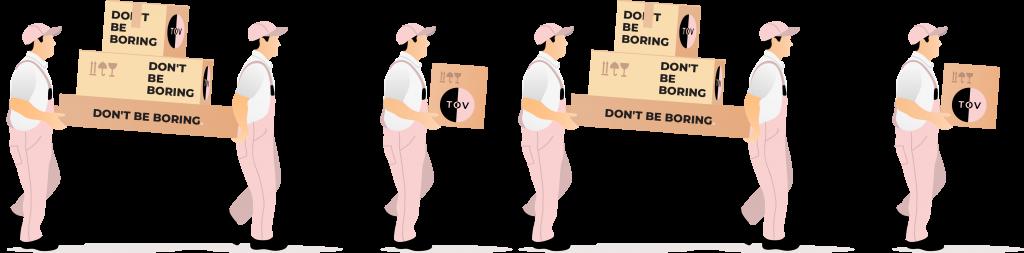 ShippingPage graphic 1