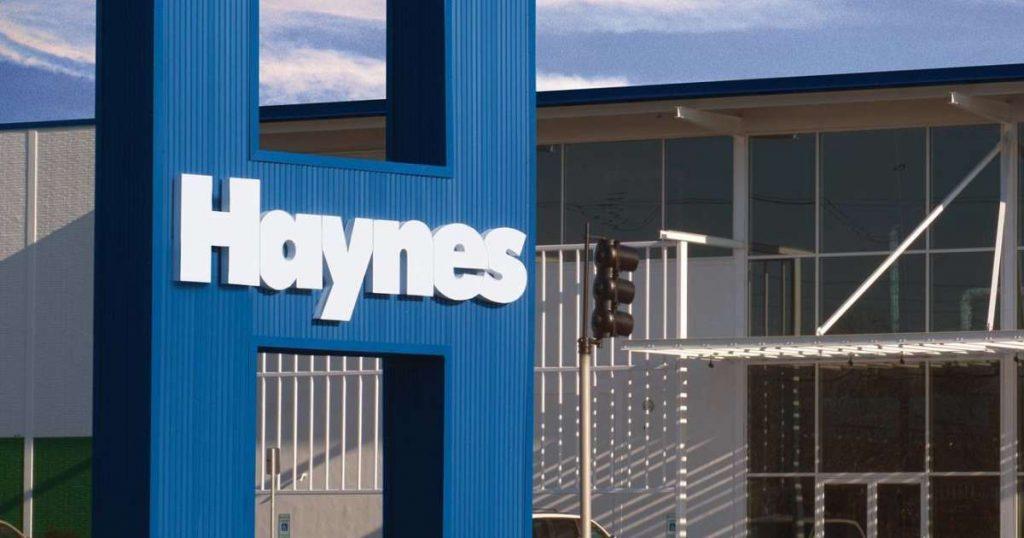 Haynes Furniture %E2%80%93 Natural Talalay Latex Mattress Store in Virginia Beach VA