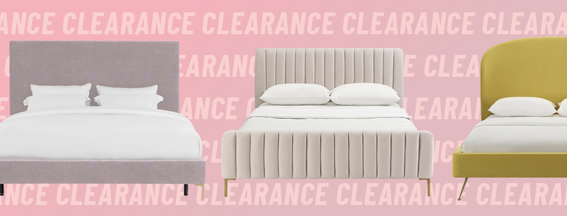 Mobile Clearance