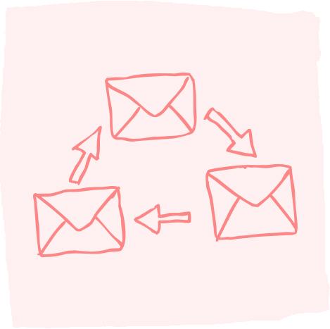 EmailImage_ContactUsPage
