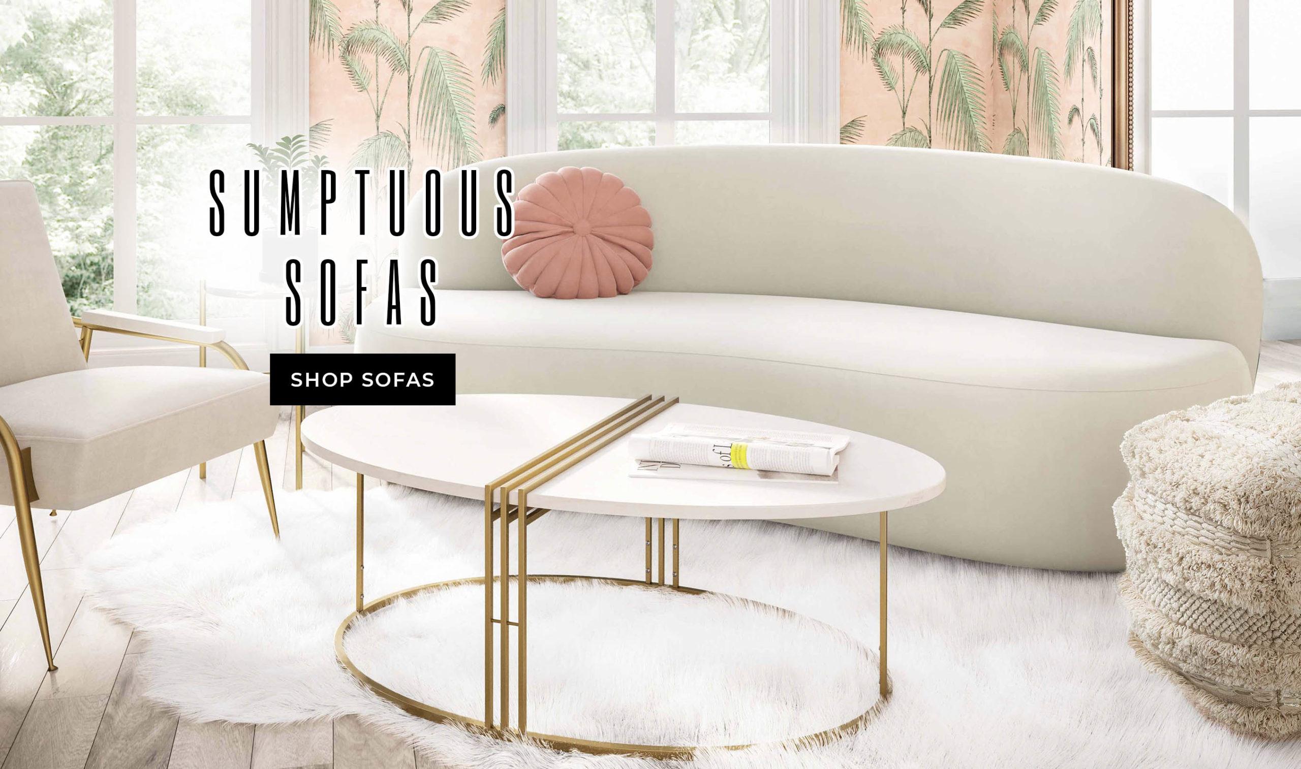 Desktop Sofas scaled