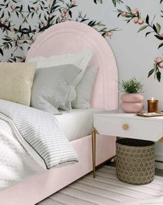 Shop Beds 1