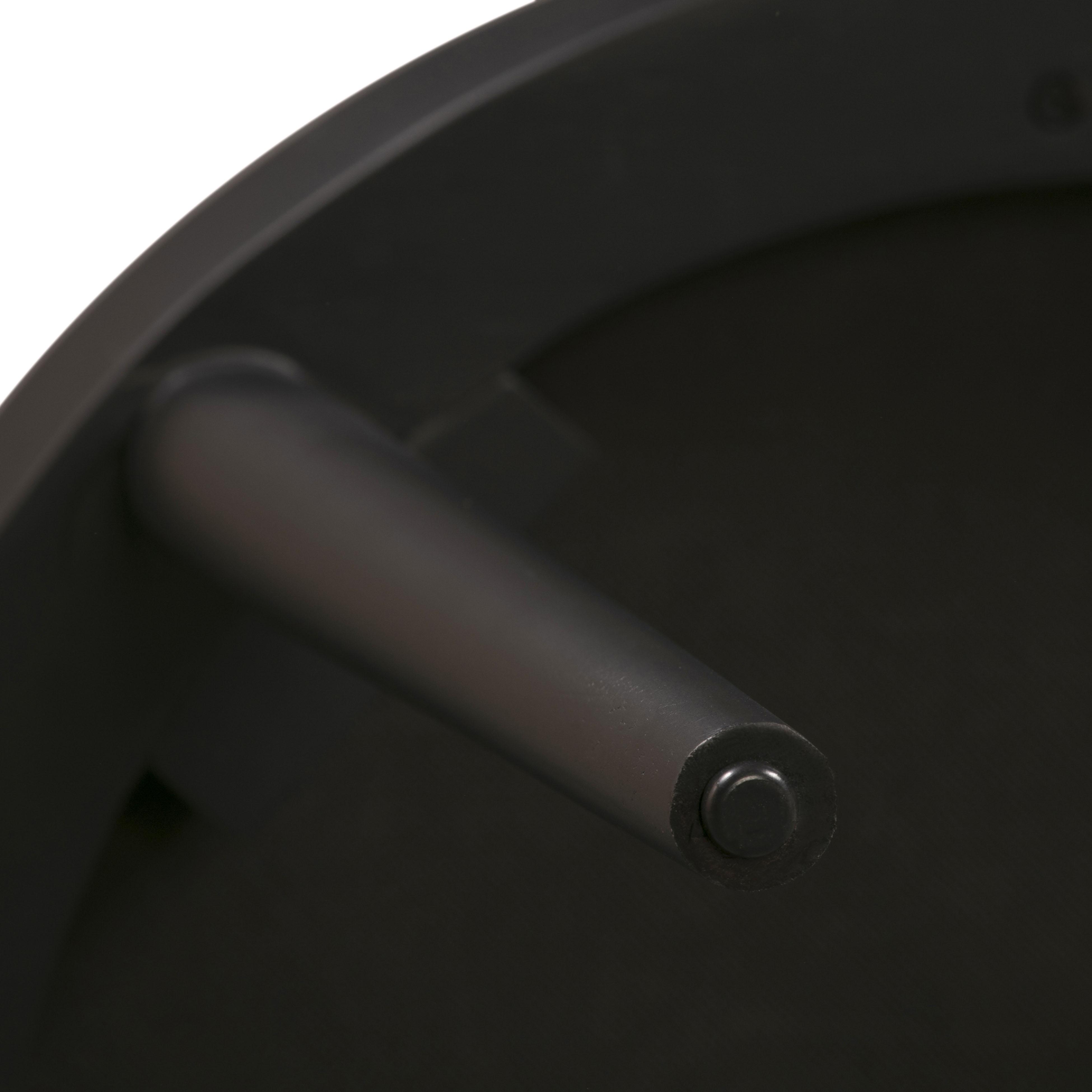 TOV D44069 8