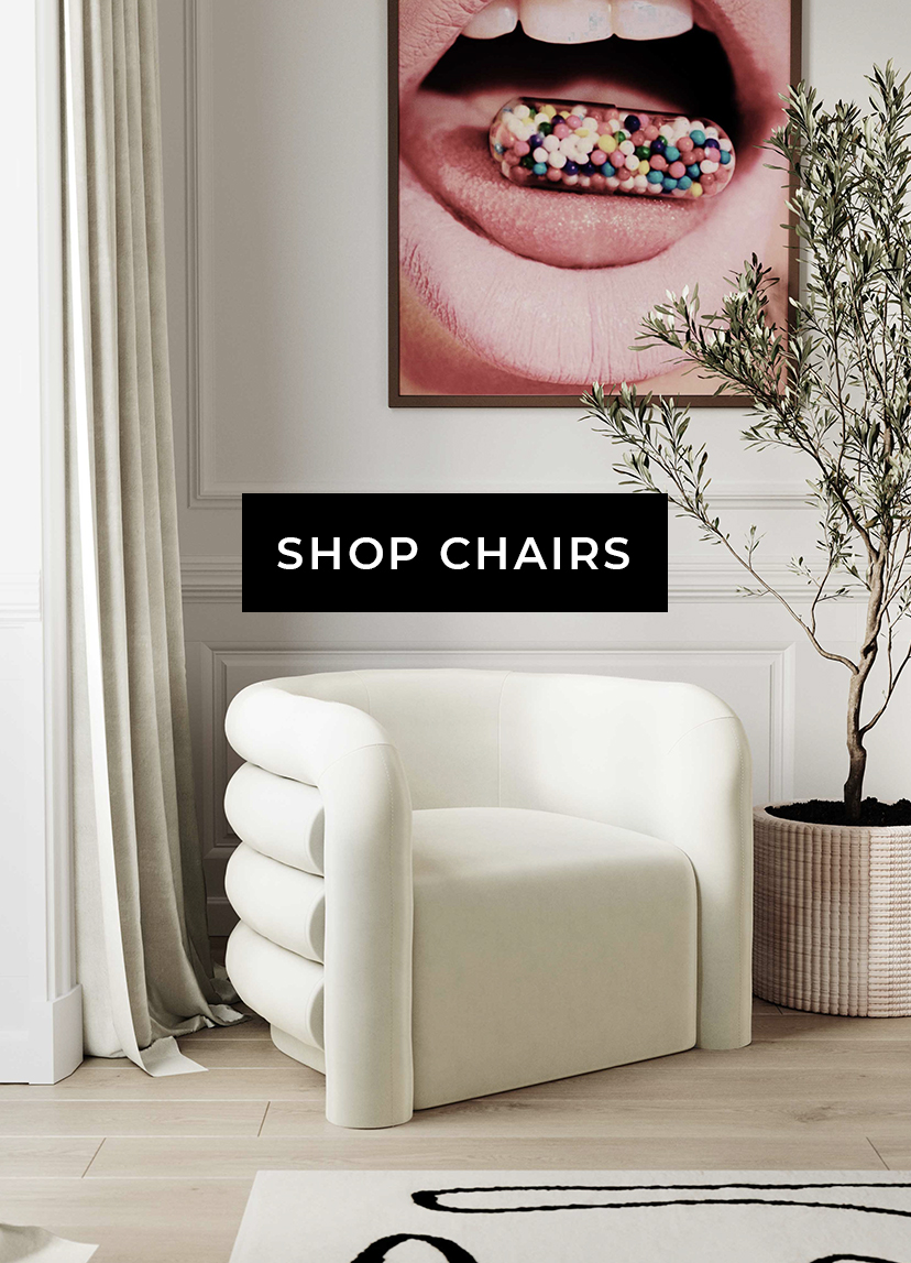 shop accent chairs mobile