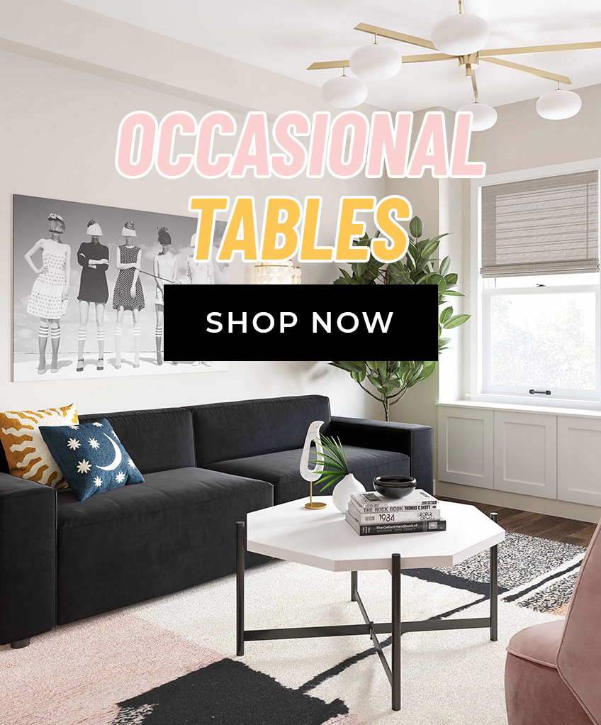 occasional tables mobile shop now