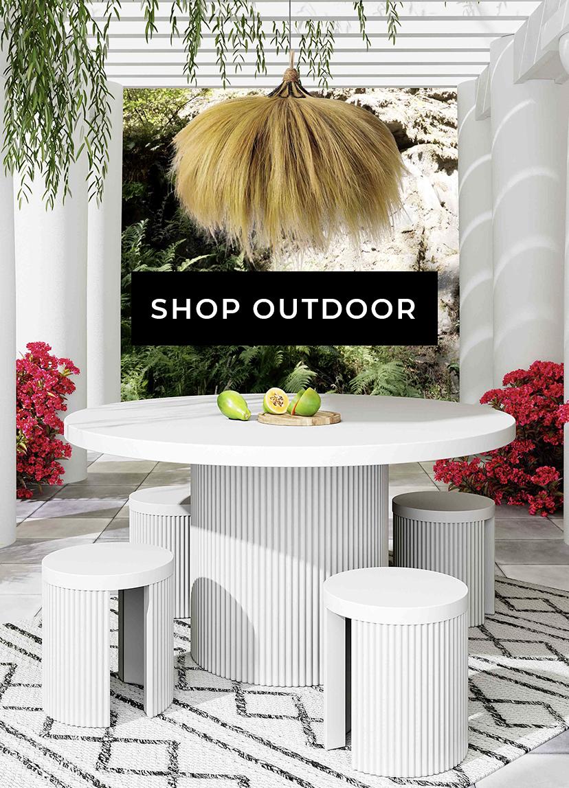 shop outdoor mobile